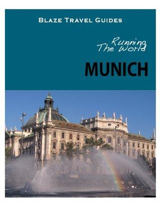 Running The World: Munich, Germany