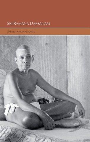 Sri Ramana Darsanam