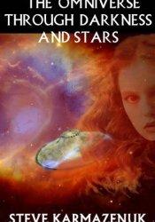 Through Darkness and Stars Pdf Book