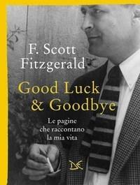 Good Luck & goodbye