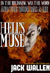 Hell's Muse