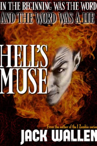 Hell's Muse Book Pdf ePub