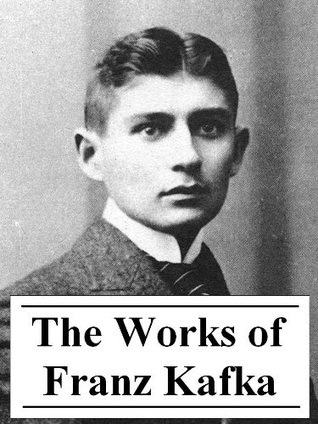 The Best Known Works of Kafka