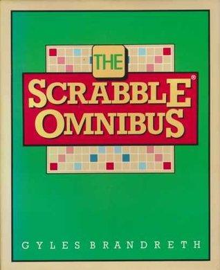 The Scrabble Omnibus