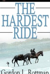 The Hardest Ride Book Pdf