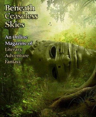 Beneath Ceaseless Skies #92