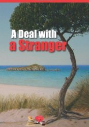 A Deal with a Stranger: A Romantic/Mystery Novel Set in Sardinia Pdf Book