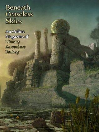 Beneath Ceaseless Skies #1