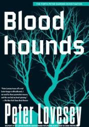 Bloodhounds (Peter Diamond, #4) Pdf Book