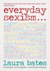 Everyday Sexism Pdf Book