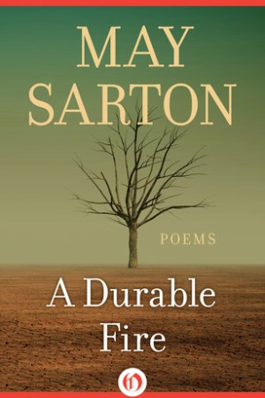 A Durable Fire: Poems