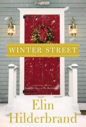 Winter Street (Winter, #1) Book Pdf