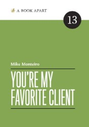 You're My Favorite Client Pdf Book
