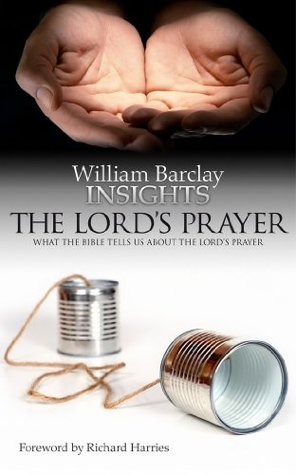Insights: The Lord's Prayer