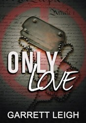 Only Love (Only Love #1) Pdf Book