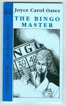 The Bingo Master (Short Story Paperback #41)