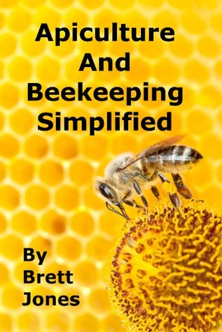 Apiculture and Beekeeping Simplified