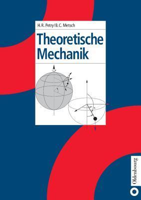 Theoretische Mechanik