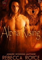 Alpha Rising (Fallen Alpha, #0.5) Pdf Book