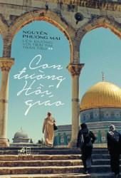 Con đường Hồi giáo Pdf Book
