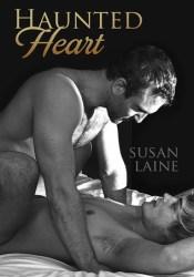 Haunted Heart Pdf Book