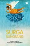 Surga Sungsang: Buku Cerita