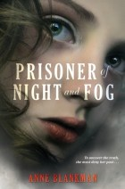 Prisoner of Night and Fog (...