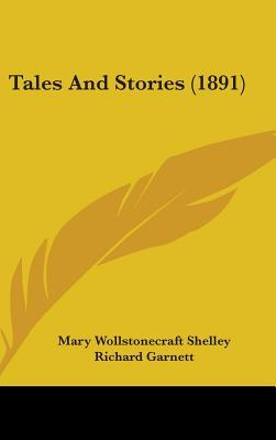 Tales and Stories (1891)