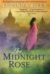 The Midnight Rose Book Pdf