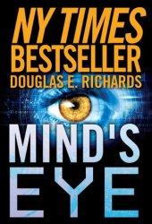 Mind's Eye Pdf Book