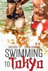 Swimming to Tokyo Pdf Book