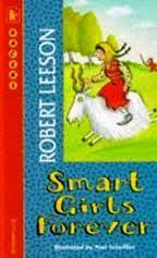 Smart Girls Forever