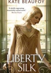 Liberty Silk Pdf Book