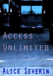 Access Unlimited (Access, #3) Pdf Book