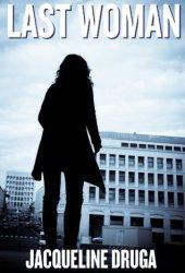 Last Woman Book Pdf