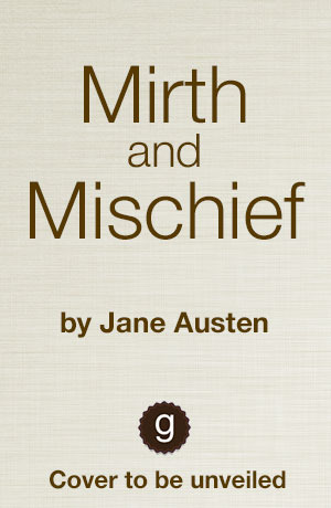 Mirth and Mischief