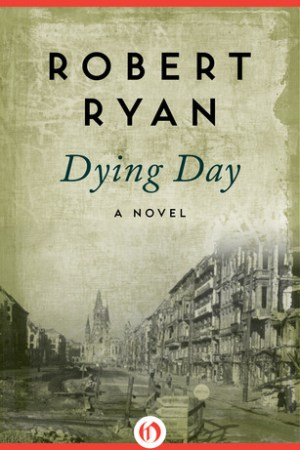 Dying Day: A Novel