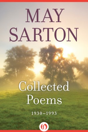 Collected Poems: 19301993