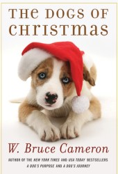 The Dogs of Christmas Book Pdf