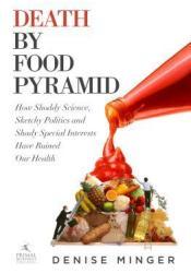 Death by Food Pyramid Pdf Book
