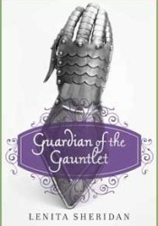 Guardian of the Gauntlet Pdf Book