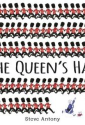 The Queen's Hat Book Pdf
