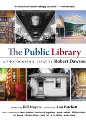 The Public Library: A Photographic Essay Pdf Book