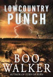 Lowcountry Punch Pdf Book