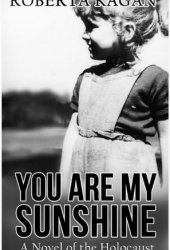 You Are My Sunshine (All My Love, Detrick, #2) Pdf Book