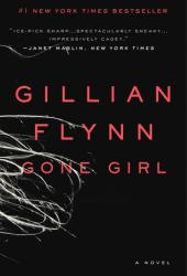Gone Girl Pdf Book