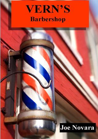 Vern's Barbershop