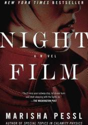 Night Film Pdf Book