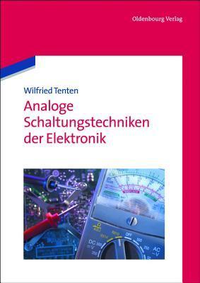 Analoge Schaltungstechniken Der Elektronik