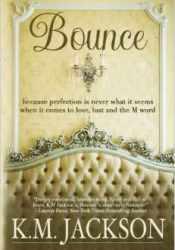 Bounce (Loving on the Edge, #1) Pdf Book